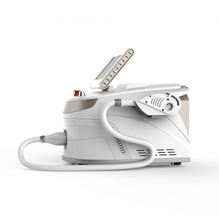 SL PRO Аппарат для эпиляции